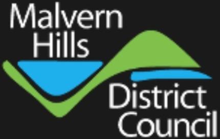 MHDC logo